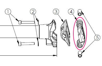 hilo wiring diagram with Ar 15 Bolt Carrier Breakdown on Rear Suspension Swing Arm together with Ar 15 Bolt Carrier Breakdown together with Xbox 360 Slim Power Supply Schematic furthermore Contagiri  contachilometri  50001310 furthermore Conectores Tipos Usos.
